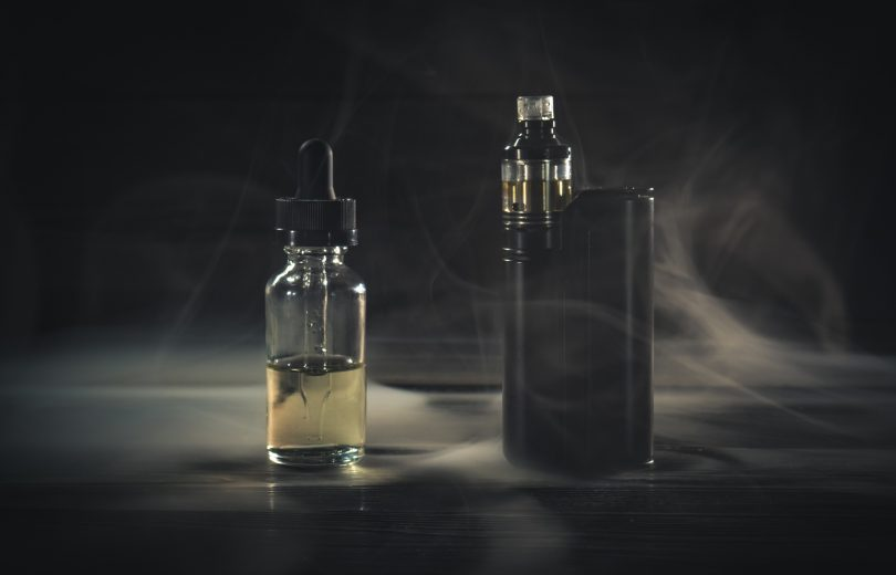 how to make your e-juice last longer