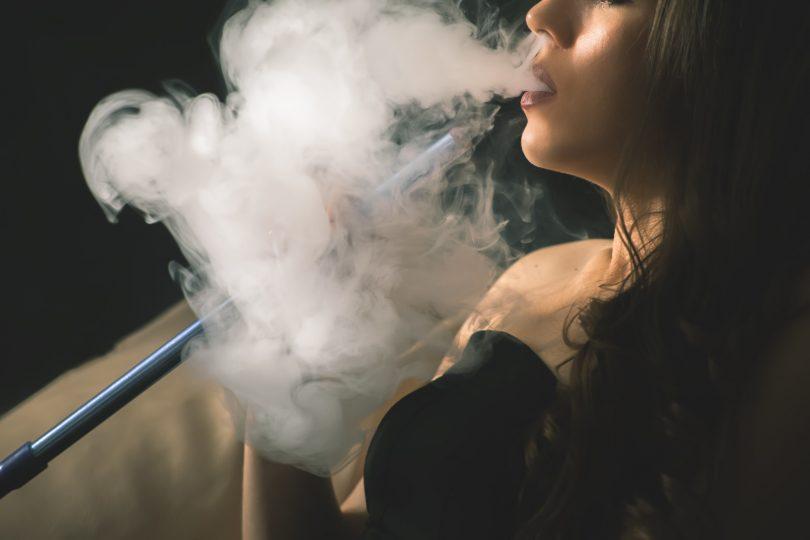 Hookah vs Vape: What's the Difference? - Best Vape Smoke