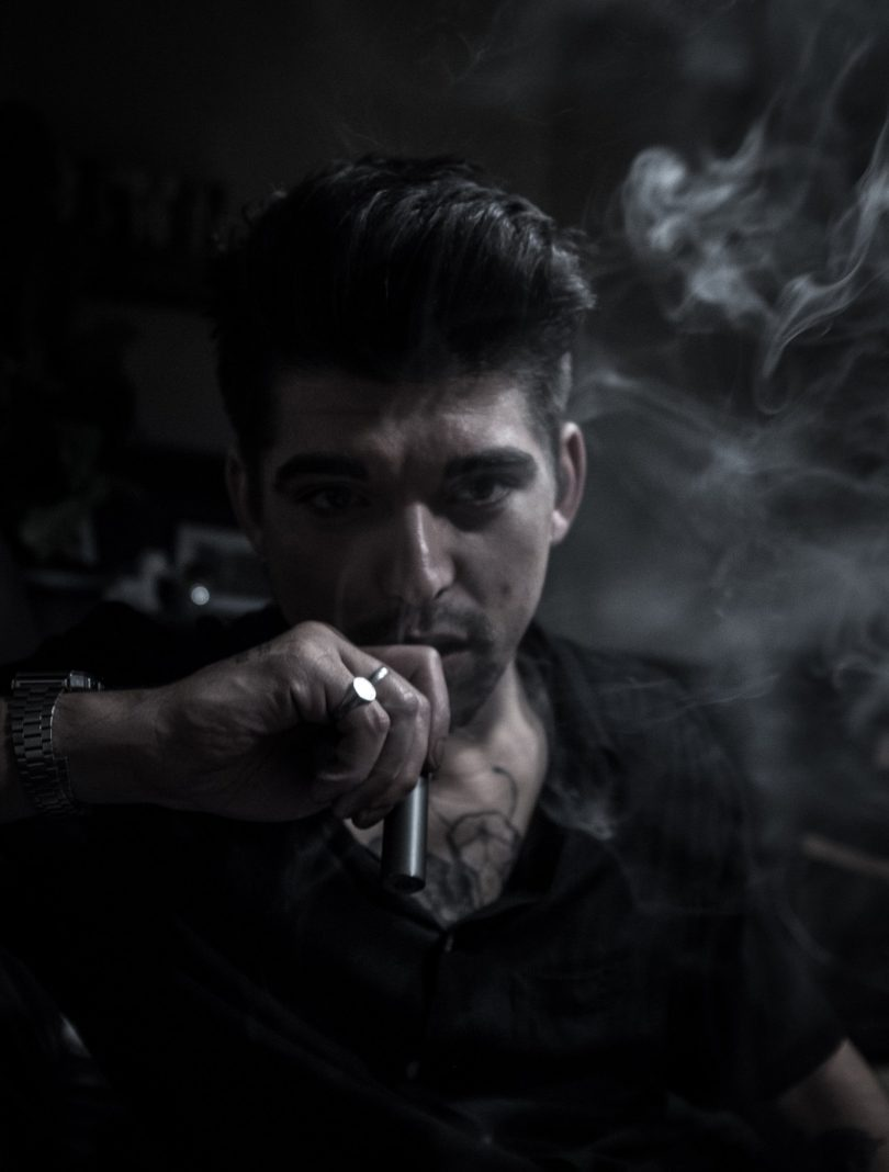 Which E- Cigarette is Best to Start With?