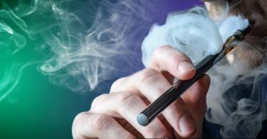 4 Reasons Not to Buy Counterfeit Vape Products